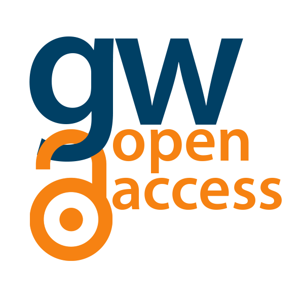 Open Access Salons (Oct 21 and 27)