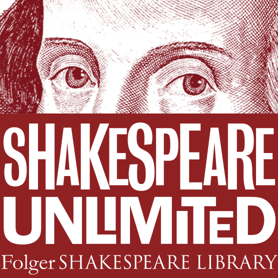 shakespeareunlimited_itunes