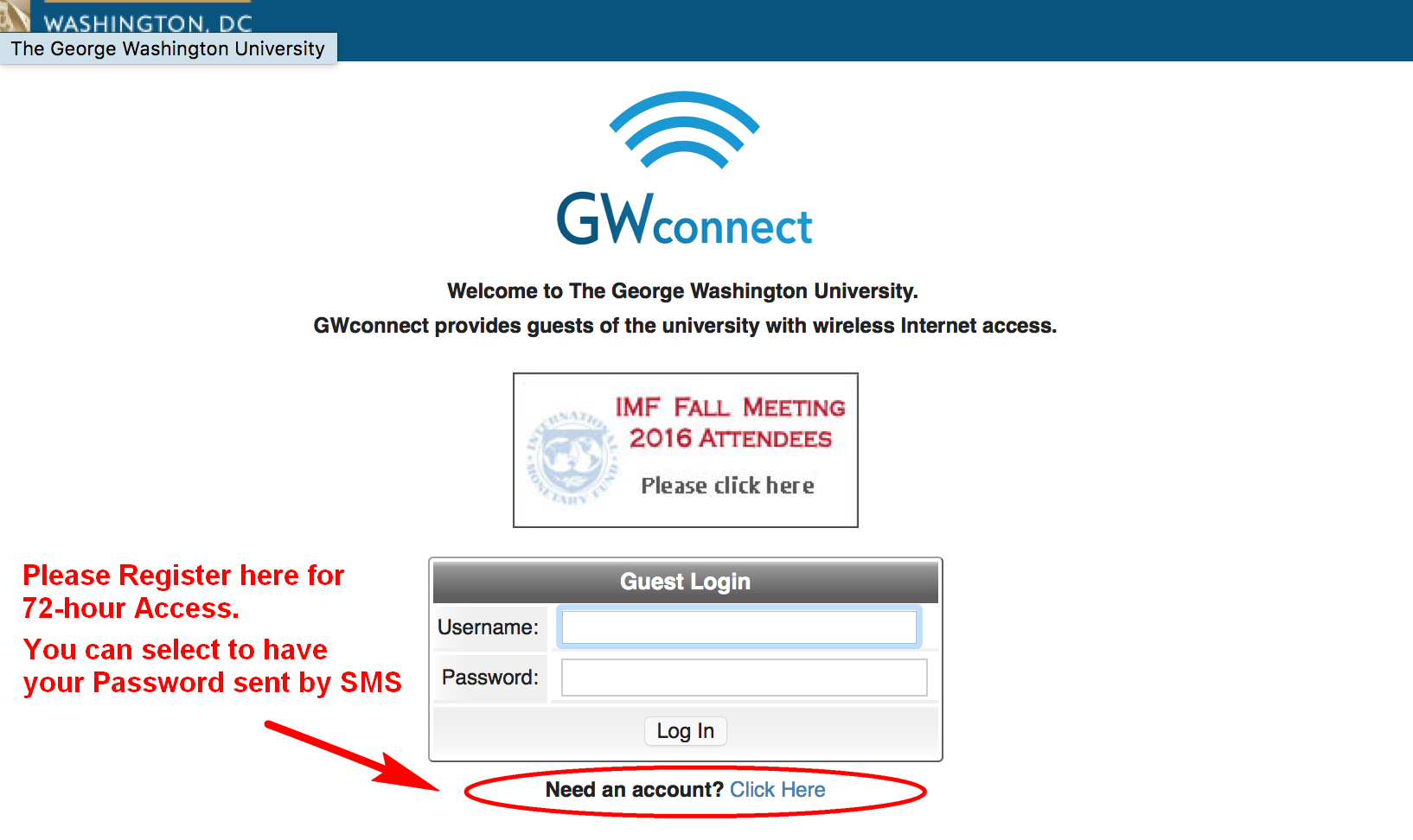 gwconnect-annotated