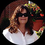 Eve Salisbury